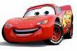 Dans un monde peuplé de voitures vivantes, Flash McQueen est un jeune champion de course avide de succès et promis à une belle carrière. Un jour, il se retrouve abandonné par accident en plein désert et, en essayant de retrouver son chemin, arrive dans la petite ville de Radiator Springs, située sur la mythique Route 66. Il va s'y faire de nouveaux amis et découvrir qu'il y a des choses bien plus importantes dans la vie que de franchir la ligne d'arrivée en tête.